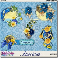 jhc_luscious_preview_clusters_2_web