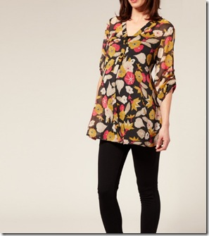 printed kimono blouse3