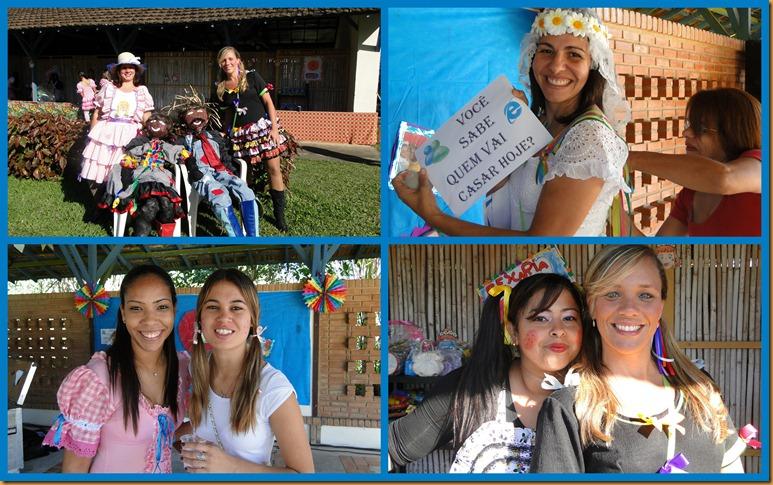 2012-07-01 Festa Junina Vira 30-06-12