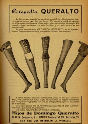 anuncio-piernas-724x1024_thumb2