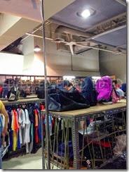 EDnything_Nike & Adidas Clearance Sale_23