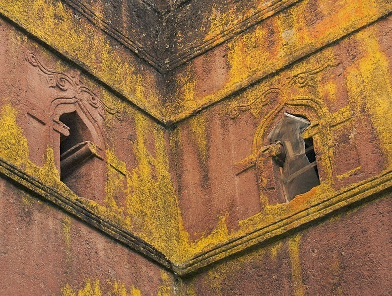 churches-lalibela-8