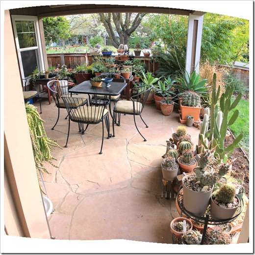 130316_front_porch_pano