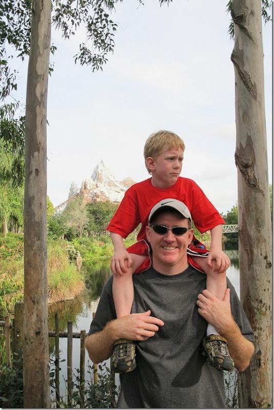 DisneyWorldvacation (33)-small