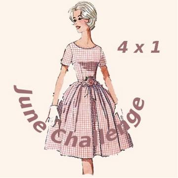 June Challenge1