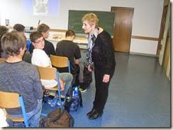 Regensburg Schulen 012