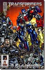 P00007 - Transformers_ Revenge of