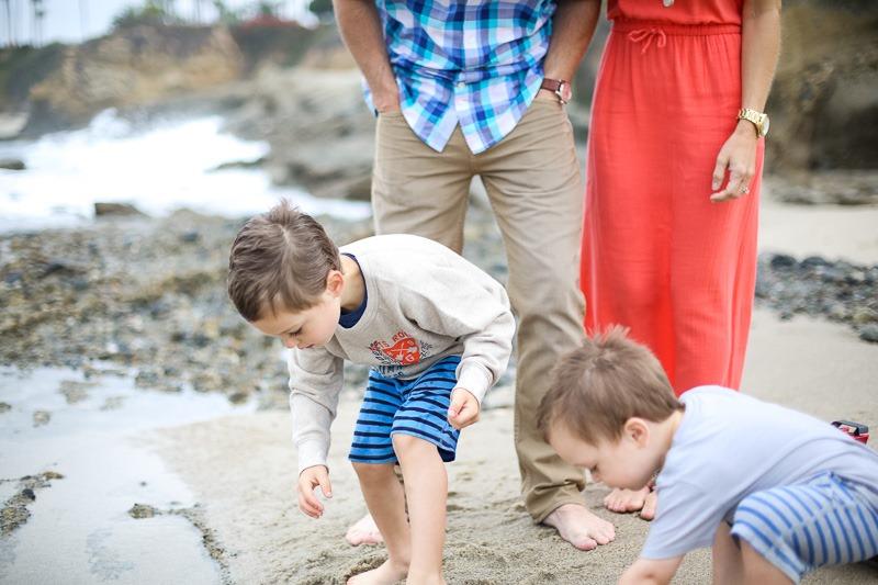 laguna beach family lifestyle photography-17