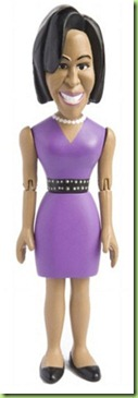 michelle_obama_doll_jailbreak_toys