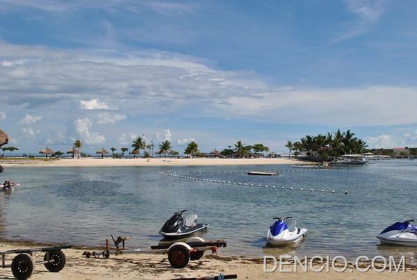 Maribago Bluewater Resort 132