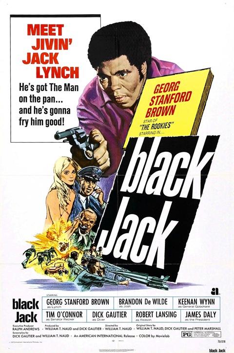 Black Jack 01