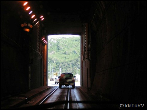 Tunnel-to-Whittier-2