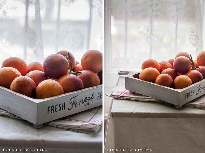 naranjas-ventana