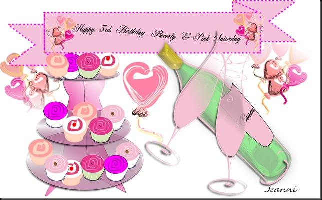pink saturday2