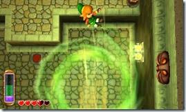 3DS_ZeldaLBW_1001_22