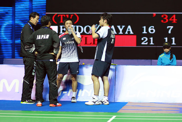 Li-Ning China Open 2012 - 20121117-1240-CN2Q5353.jpg