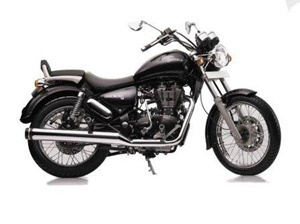 Royal-Enfield-Thunderbird-500-UCE