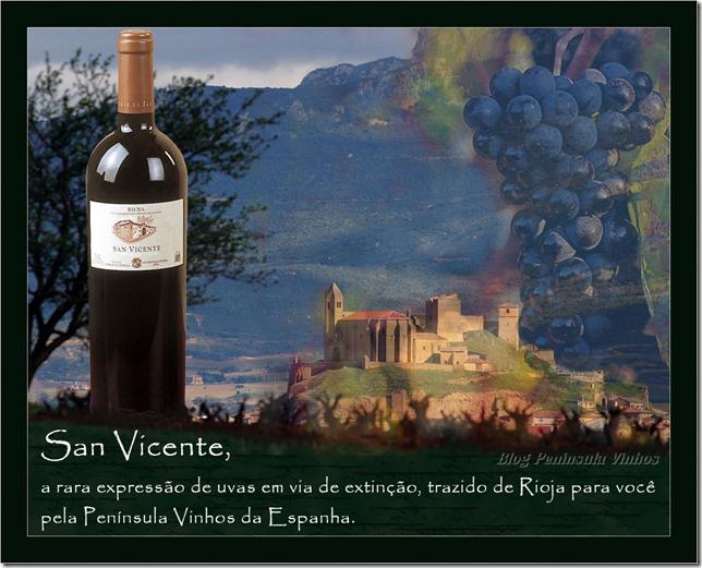 san-vicente-blog-peninsulavinhos