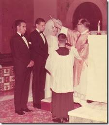 boda Lourdes y Henry Perdomo.1a1ajpg