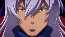 [sage]_Mobile_Suit_Gundam_AGE_-_47_[720p][10bit][D90A9506].mkv_snapshot_22.22_[2012.09.10_16.06.23]