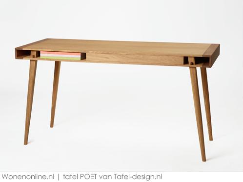 tafel-poet-tafel-design-03