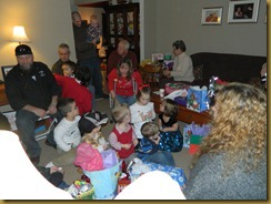 December 2011 082