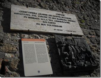 Assisi Volterra 265