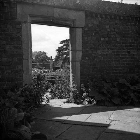 Doddington-Hall-Gardens-5