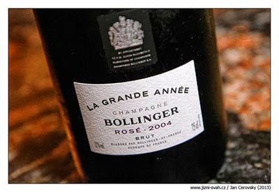 bollinger_la_grande_anne_rose_2004