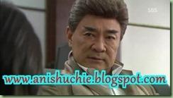 Yawang Ep 16 Kor.mp4_snapshot_00.31.45_[2013.04.22_04.25.24]