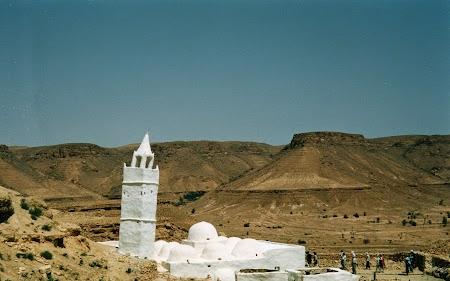 18. Moschee Chenini.jpg