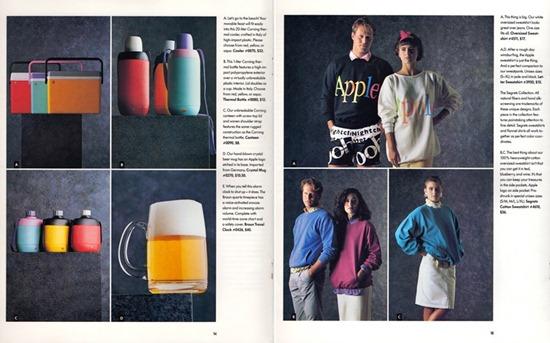 apple_brand_clothing_2