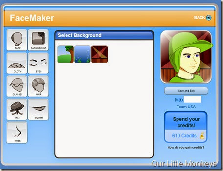 how to use old mathletics