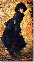 jacques-tissot-octubre-museos-y-pinturas-juan-carlos-boveri