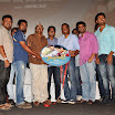 Raattinam Audio Launch Stills 2012
