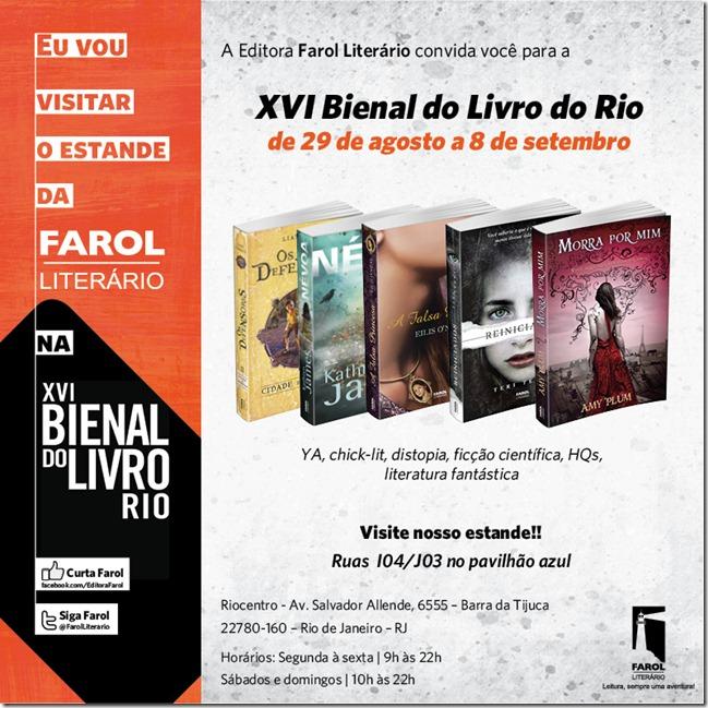 Convite Bienal RJ 2013_web (2)