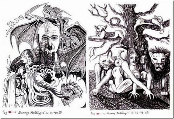 artwork-serial-killers-008