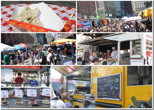 parked-food-truck-festival-south-street-collage