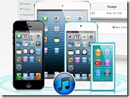 AnyTrans: gestire e trasferire contenuti tra dispositivi Apple, PC e iTunes – 9 licenze gratis