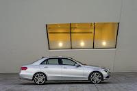 Mercedes-Benz-E-Class-24.jpg