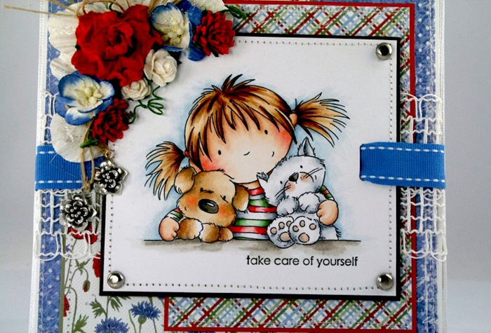 Claudia_Rosa_take care of yourself_1