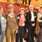 2011 09 16 VIIe Congrès Michel POURNY (525).JPG