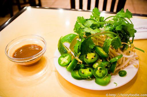 Pho Mekong 02.jpg