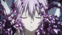 [Commie] Guilty Crown - 21 [7EAF4DA2].mkv_snapshot_13.09_[2012.03.15_20.27.02]