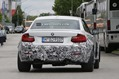 2016-BMW-M2-Coupe-10