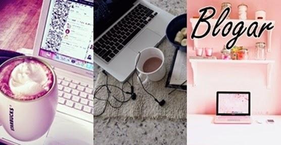 blogar assisitit - Cópia