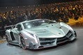 Lamborghini-Veneno-57