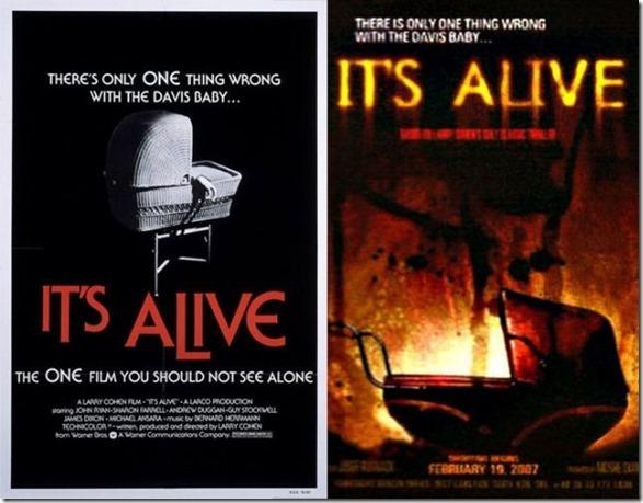 horror-movie-poster-18