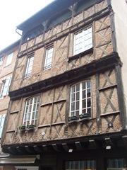 2009.05.21-034 maison rue de la Grand Côte