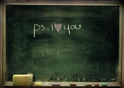 posdata te quiero